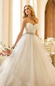 wedding dress cleaning and preservation littleton colorado