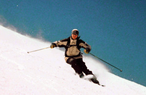 Ski-wear-winter-sports-clothing-care