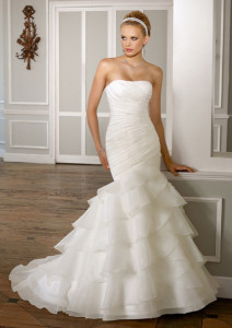 wedding dress cleaning and preservation highlands ranch green care cleaners